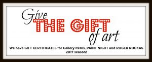 give-the-gift-of-art